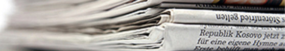 RSS/Pressespiegel